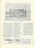 Gotlandsinfanteristen - Page 7