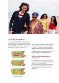 Download - Nederlandse Hartstichting - Page 3