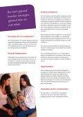 Download - Nederlandse Hartstichting - Page 4