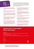 Download - Nederlandse Hartstichting - Page 6