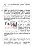Meer kansen voor ontwikkelingslanden - Protestantse Gemeente ... - Page 2