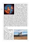 Meer kansen voor ontwikkelingslanden - Protestantse Gemeente ... - Page 3