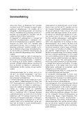 Miljøtilstanden i Århus Å med tilløb, 1997 - Danmarks Insekter - Page 7