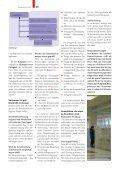Corporate Governance ganz praktisch - Seite 3