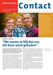 download - Nederlandse Transplantatie Stichting