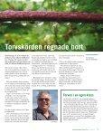 Ladda ner nr 1/2013 - Branschföreningen Svensk Torv - Page 3