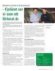 Ladda ner nr 1/2013 - Branschföreningen Svensk Torv - Page 5