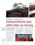 Ladda ner nr 1/2013 - Branschföreningen Svensk Torv - Page 6