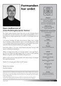 Zonen nr34 2005 - Zone-Redningskorpsets - Page 3