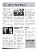 Zonen nr34 2005 - Zone-Redningskorpsets - Page 4