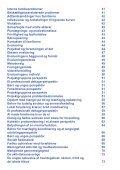 Evaluering - BLBoligen.dk - Page 4