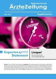 Expertenstatement (1,3 MB) - Linde Healthcare