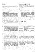 X-mas factor - Zinbox.nu - Page 3