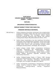 RUU_ORMAS_versi 28 Juni 2013.pdf - Elsam