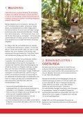 VEM BETALAR FÖR DINA BANANER? - ActionAid - Page 4