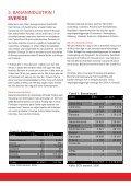 VEM BETALAR FÖR DINA BANANER? - ActionAid - Page 5