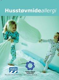 Du kan her downloade den del af pjecen (pdf-format) - Astma-Allergi ...