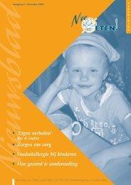 dec 2005 - cms.dynaweb.nl
