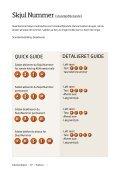 Tast Selv Guide - EnergiMidt - Page 4