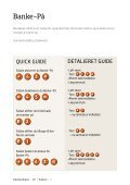 Tast Selv Guide - EnergiMidt - Page 6