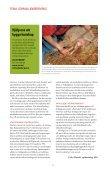 SVAvet nr 1 2013 Tema: Schmallenbergvirus - Page 6