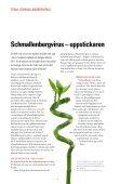 SVAvet nr 1 2013 Tema: Schmallenbergvirus - Page 4