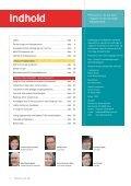 lige muligheder for alle – altid - Fleksicurity - Page 2