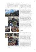 Ny rapport v. Eva Steensig - Økologisk Landsforening - Page 5