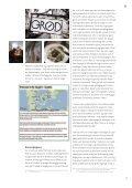 Ny rapport v. Eva Steensig - Økologisk Landsforening - Page 7