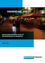 Onderzoek RKC Veiligheidsbeleid Veenendaal april 2011.pdf