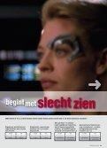 Onderzoek Belgie - Page 2