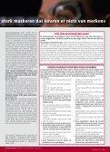Onderzoek Belgie - Page 4