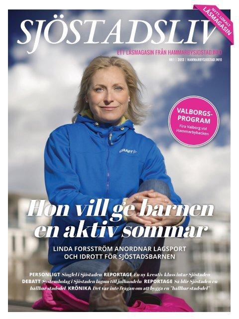 Jrg Bckdahl, Lugnets All 48A, Stockholm | unam.net