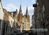 Download - Binnenstad - Gemeente Deventer