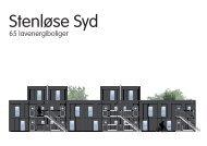 135. stenloese_syd.pdf - KAB