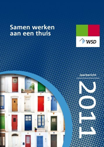 Download (PDF, 1662kB) - Woningstichting Dinxperlo