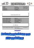 NR.3 -2009 - Jaargang 20 - Welkom bij de TieltseHondenVereniging - Page 2