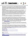 NR.3 -2009 - Jaargang 20 - Welkom bij de TieltseHondenVereniging - Page 4