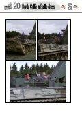 NR.3 -2009 - Jaargang 20 - Welkom bij de TieltseHondenVereniging - Page 6