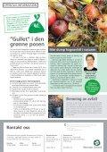 Avfall gir grønn glede - Renovasjon i Grenland - Page 4