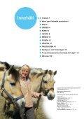 Djuren på gården - SLC - Page 2