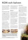 Djuren på gården - SLC - Page 4