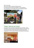 Webpagina van groep 4/5 Juf Lucie en juf Ans Zo worden de koeien ... - Page 4