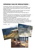 2009/2010 nr 3 maart - Leerlingen - Prisma College - Page 5