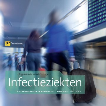 Download pdf - Biomaatschappij
