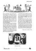 MEPtalk 2000-2 - eTNOs - Page 3