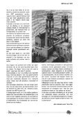 MEPtalk 2000-2 - eTNOs - Page 5