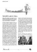 MEPtalk 2000-2 - eTNOs - Page 6