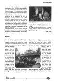 MEPtalk 2000-2 - eTNOs - Page 7