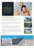 huset - Skovbo - Page 2